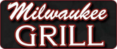 Milwaukee Grill Restaurant in Janesville, WI
